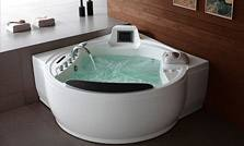 aquapeutics whirlpool tub 270