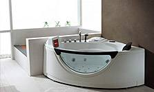 aquapeutics whirlpool tub 271