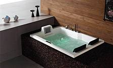 aquapeutics whirlpool tub 275a