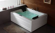 aquapeutics whirlpool tub 2811